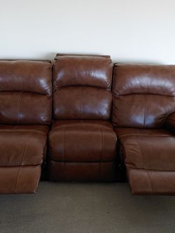 Premium Leather for Sale in Los Angeles,  CA