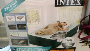 INTEX for Sale in Kalamazoo, MI