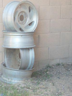 Appliances for parts for Sale in Phoenix, AZ