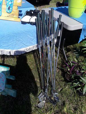 Sale for Sale in Osprey, FL