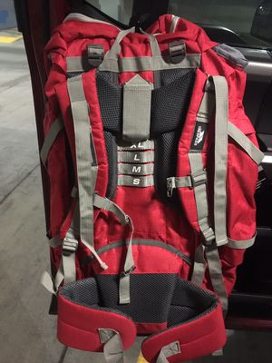 Hiking backpack, REI, daypack for Sale in Beaverton, OR