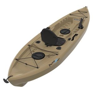 Lifetime Kayak for Sale in San Carlos, AZ