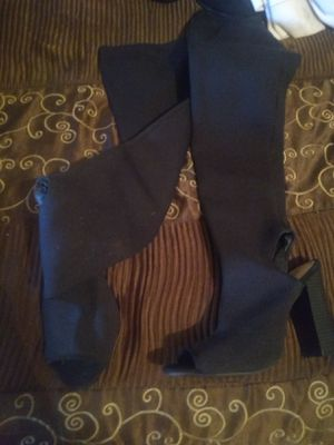 High boots for Sale in Irving, TX