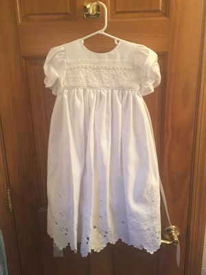 Wedding. Flower girl size 3 for Sale in Festus, MO