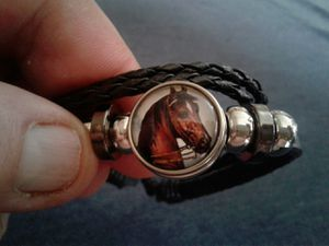 Horse Bracelet for Sale in Tollhouse, CA