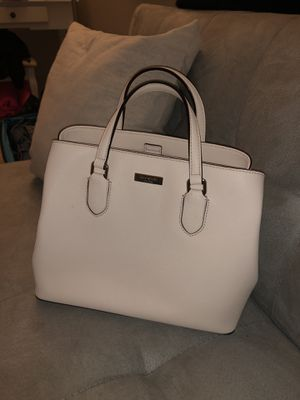 Kate Spade Purse for Sale in Mission Viejo, CA