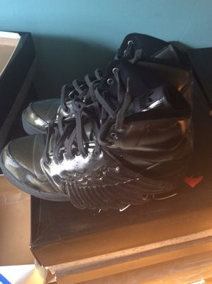 adidas JS Wings Jeremy Scott for Sale in New York, NY