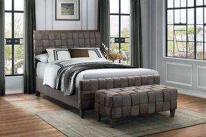 QUEEN BED for Sale in Modesto, CA
