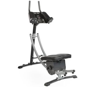 Abdominal Machine Waist Fitness Equipment for Sale in Los Angeles, CA