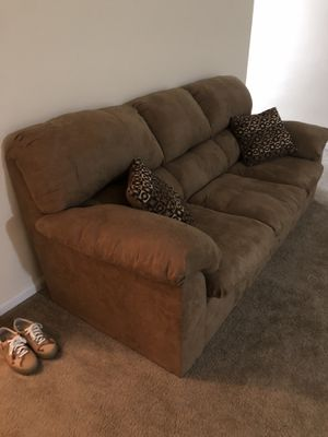 Marlo clearance Sofa for Sale in Silver Spring, MD