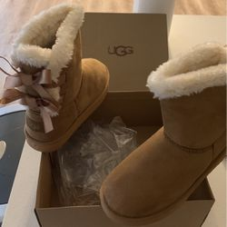 Ugg Boots for Sale in Atlanta,  GA