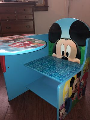 Kids chair for Sale in Newington, CT