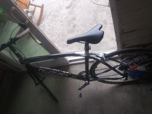 Road bike for Sale in Salt Lake City, UT