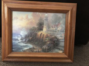Picture painting for Sale in Fresno, CA
