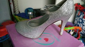 Size 6 1/2 Heels for Sale in Aurora, CO