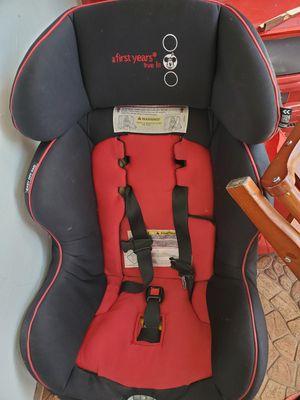 Free free first year tru fit car seat for Sale in Opa-locka, FL