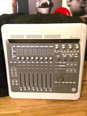 Avid Digidesign Digi 003 Console for Sale in Montgomery, AL
