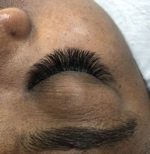 Lash Extensions & Henna Brow Tinting for Sale in Magnolia, DE