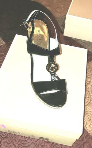 Michael Kors Heels for Sale in Lithonia, GA
