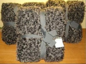 Throw Blankets NEW for Sale in Boca Raton, FL