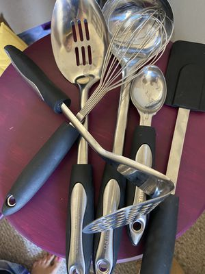 Kitchen tools for Sale in San Diego, CA