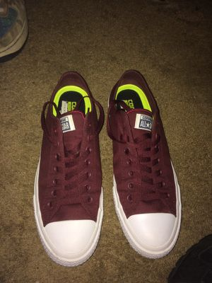 Converse for Sale in Baltimore, MD