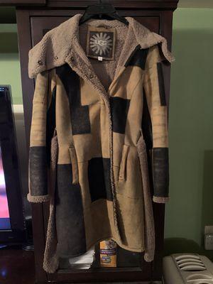 Ladies coat for Sale in Washington, DC