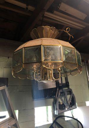 chandelier for Sale in Morton Grove, IL