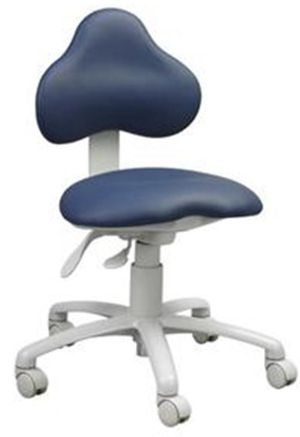 Ergonomic Chair for Sale in Los Angeles, CA