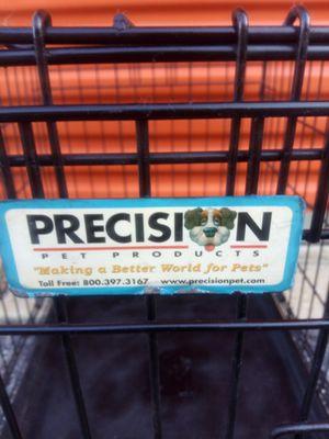 Dog cage for Sale in Hyattsville, MD