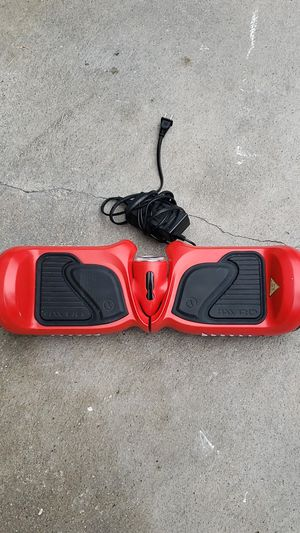 Hoverboard for Sale in E RNCHO DMNGZ, CA