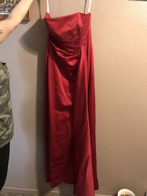 Bridesmaid dresses for Sale in Las Vegas, NV