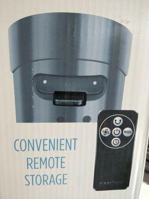 Cascade tower fan for Sale in Clovis, CA