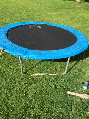 Trampoline!!! for Sale in Parma Heights, OH