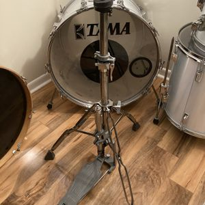 Tama Hi Hat Stand for Sale in Fort Lauderdale, FL