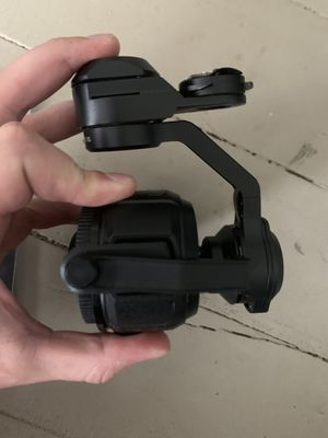 Zenmuse X5 gimbal for Sale in West Springfield, MA