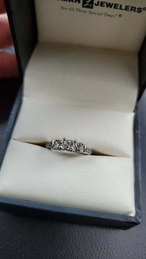 Engagement Ring for Sale in Virginia Beach, VA