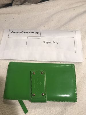 Kate Spade Wallet for Sale in Springfield, VA