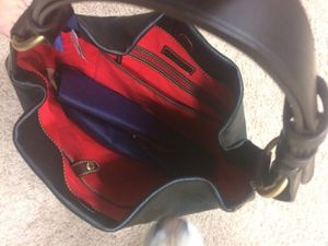 Dooney and Bourke for Sale in Crownsville, MD