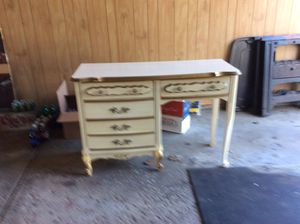Antique Desk for Sale in Buffalo, NY