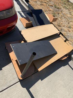 Desk for Sale in Antioch, CA