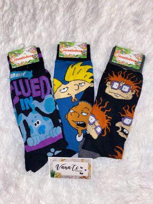 Socks for Sale in South Norfolk, VA