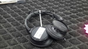 Sony Blue Tooth Headphones for Sale in Humble, TX