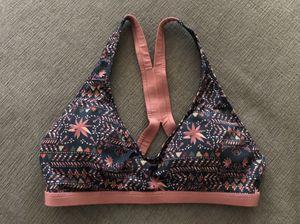 Patagonia Bikini Top for Sale in San Mateo, CA