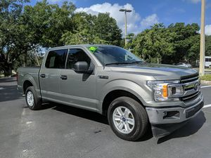 2019 Ford F-150 for Sale in Sarasota, FL