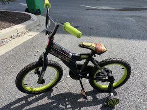Kid's bike for Sale in Gaithersburg, MD