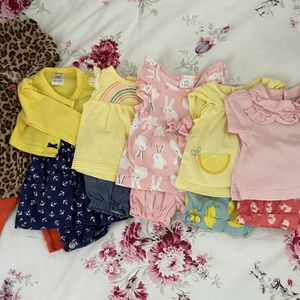 Newborn Outfits for Sale in Glendale Heights, IL