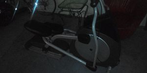Gym Grade Elliptical Machine for Sale in Orlando, FL