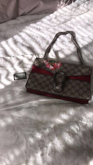 Gucci handbag for Sale in Los Angeles, CA
