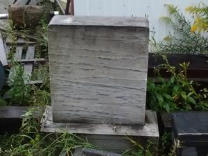 Head stone for Sale in Greencastle, PA